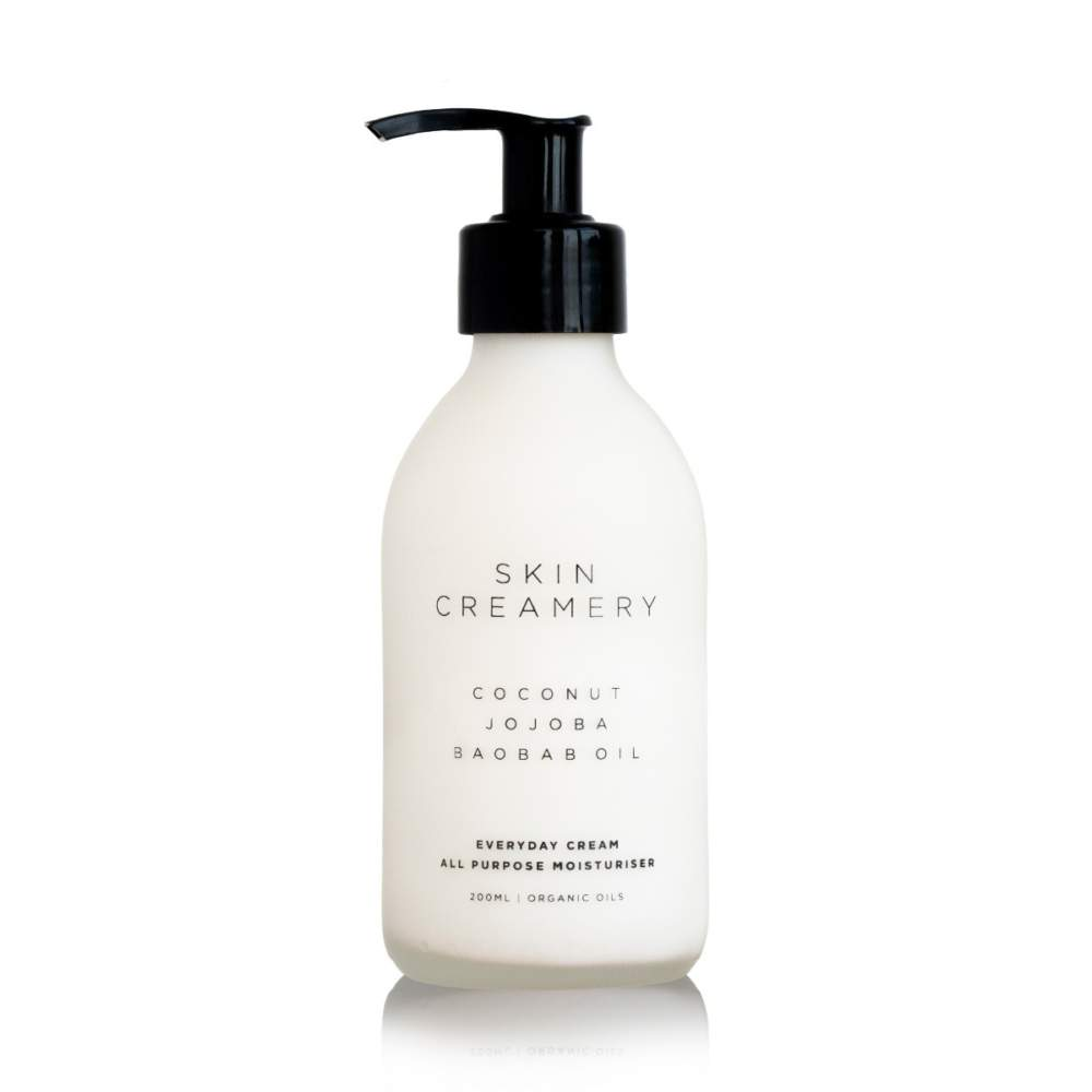 Everyday Cream by Skin Creamery